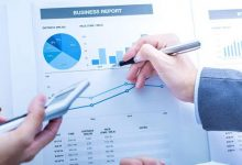 Photo of How you can Build Up Your Business Financing Strategy