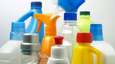 Photo of Options to consider About Buying Industrial Cleaning Chemicals