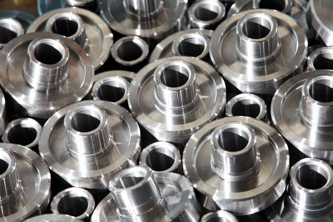 Photo of Everyday Ways to use Industrial Parts Solvents