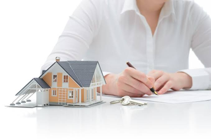 Photo of Property Vendor Finance – Buying Property Made Simpler!