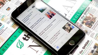 Photo of Publish News With Single Click
