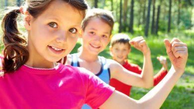 Photo of Natural Health Wellness