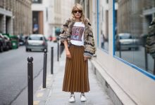 Photo of Fashion Blogs Are Gaining Recognition
