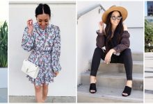 Photo of Tips to become Broadly Loved Fashion Blogger