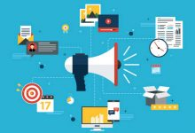 Photo of 5 Key Reasons You'll need a Marketing Strategy