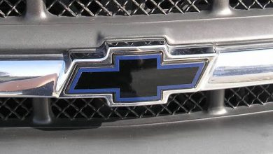 Photo of Automotive Emblem Designs – Aspects Of Automotive Emblem Designs