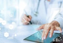 Photo of Health Information Technology – A Bright Future