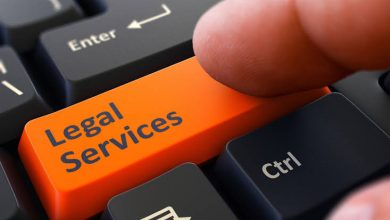Photo of Could It Be Safe to Depend on Online Legal Services?