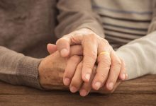 Photo of Planning Funeral For A Family Member: Tips To Get Things Right