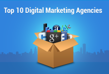 Photo of What Services Are Offered By Premium Digital Marketing Agencies?