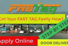 Photo of Benefits Of Recharging Fastag Online