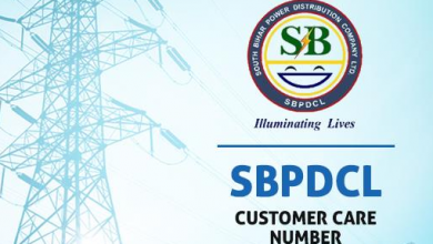 Photo of SBPDCL convenient electricity bill payment options