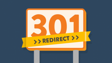 Photo of WP 301 Redirects: The Best WordPress Redirect Plugin
