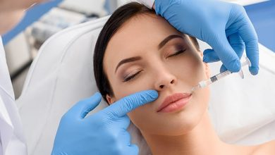 Photo of The Best Dermal Filler Procedure in Toronto
