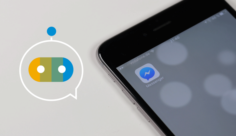 Photo of Facebook Messenger Chatbot: Is It for Your Business?