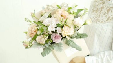 Photo of Flowers for Special Occasions