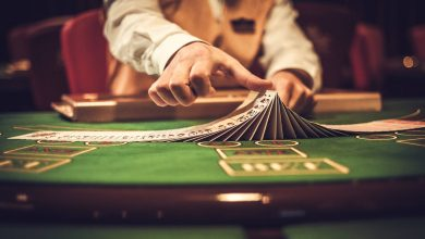 Photo of How to Choose What Games to Play in the Casino