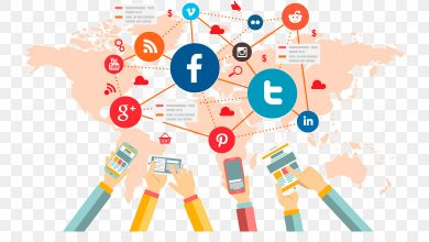 Photo of Why social media marketing is very important and crucial to every business?