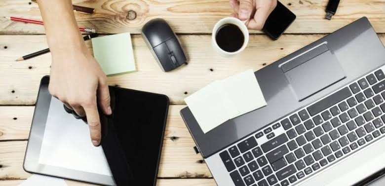 Photo of Three Ways Telecommuting Has Changed the Way We Work