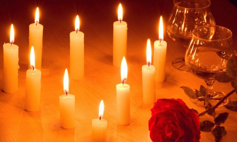 Photo of Candle Reviews and Information
