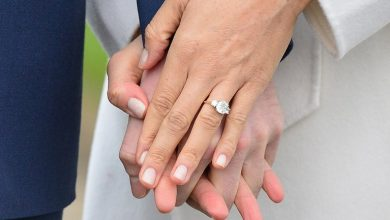 Photo of Mistakes You Need to be Aware of While Choosing Your Engagement Ring