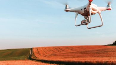 Photo of Reasons To Purchase Or Rent Industrial Drone Equipment