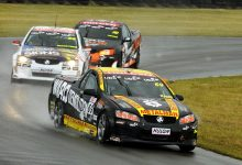 Photo of What Should You Know About Holden V8 Ute Racing?