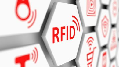 Photo of RFID- What is it and how to avoid it being a victim