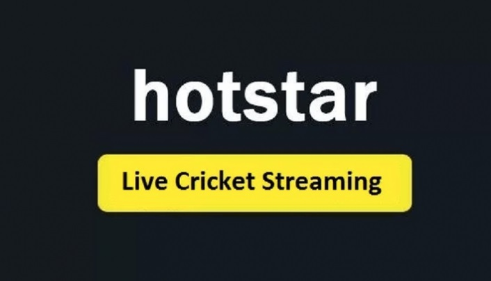 Photo of How to watch live cricket matches in the USA