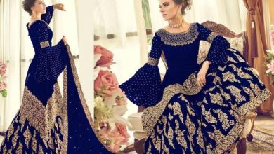 Photo of Different Types of Eid Outfits to Shop for Women