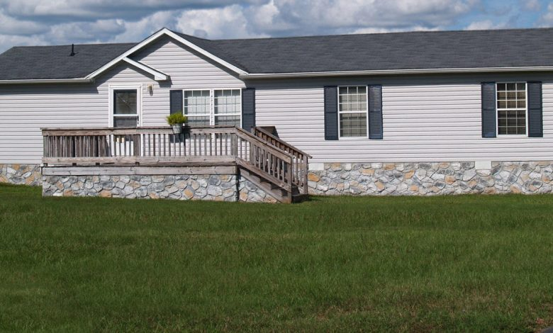 Photo of Buyer's Guide to New Manufactured Homes