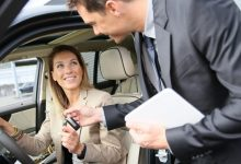 Photo of Ask These Questions When Talking With Your Car Insurance Agent