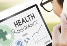 Photo of Is this the Right Time to Buy Health Insurance Online?