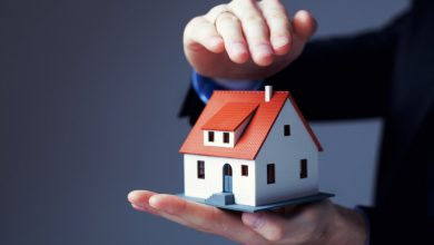 Photo of What to Consider When Finding the Best-Priced Home Insurance?