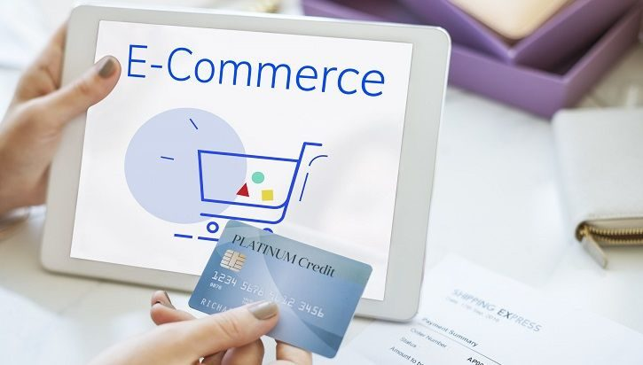 Photo of Now You Can Benefit from the Best eCommerce Merchant Services!