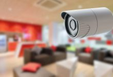 Photo of What You Should Know Before Buying a Home Security System