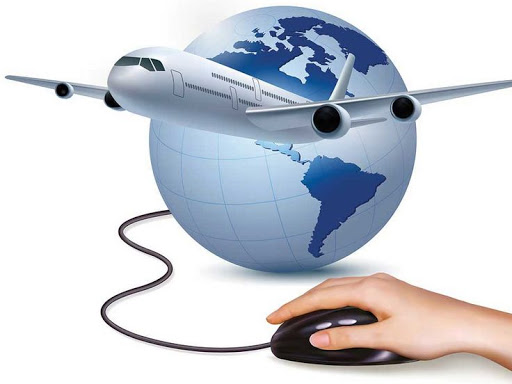 Photo of Smart Tips for International Flight Bookings