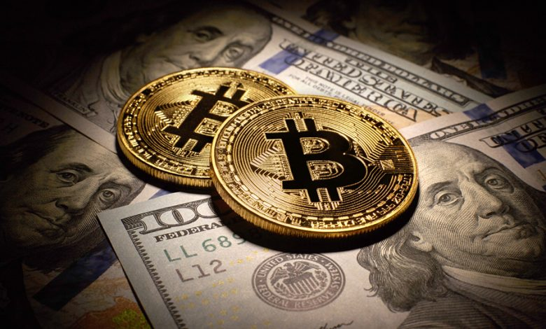 Photo of 5 Good Reasons To Invest In Bitcoin