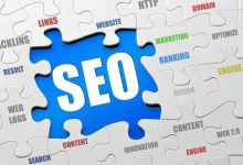 Photo of How To Hire A Reliable SEO Agency Today