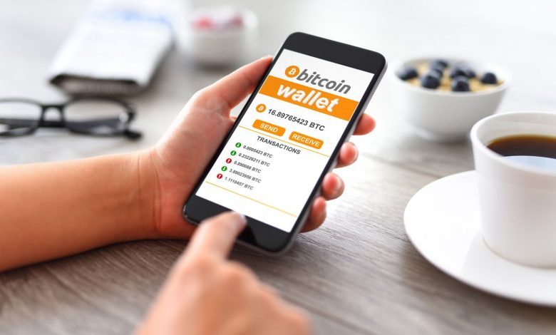 Photo of WHAT YOU SHOULD KNOW ABOUT BITCOIN WALLETS
