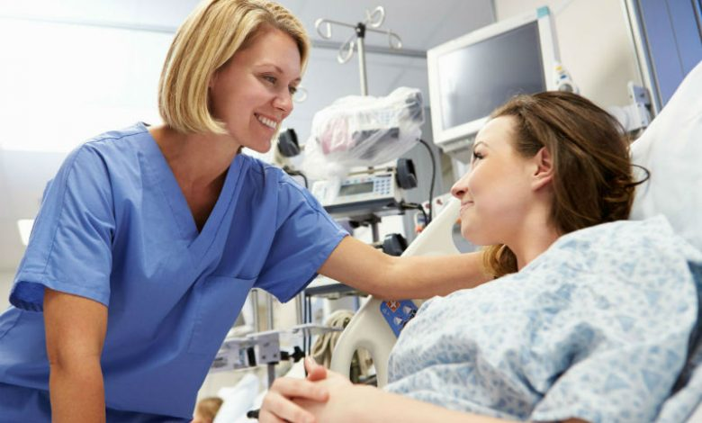 Photo of Top Five Personality Traits Needed In Healthcare