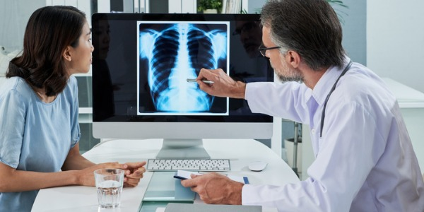 Photo of How to Become a Radiologist?