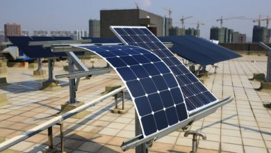 Photo of Types of Solar Panels – The Advantages and Disadvantages of Each