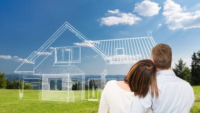Photo of Building a Dream Home? Work With a Reliable Builder