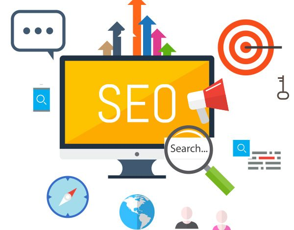 Photo of Comprehend What is SEO Marketing