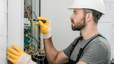 Photo of Vitals Questions To Ask Before Hiring An Electrician