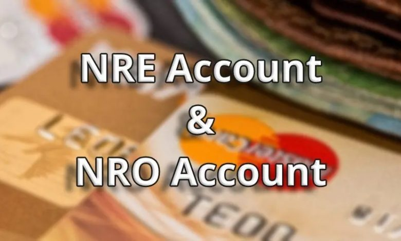 Photo of What Can NRIs Do with Their NRE and NRO Account