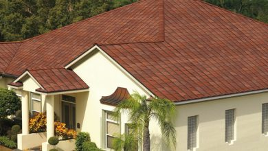 Photo of Maintenance Tips to Extend the Life of Your Tile Roof