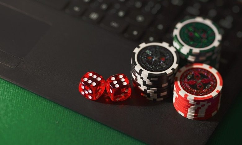 Photo of WHAT WAS ONLINE GAMBLING LIKE 15 YEARS AGO?