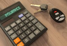 Photo of Insurance Calculator: How Much Insurance Do I Need?